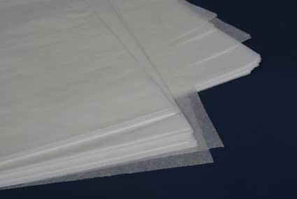 Acid Free Tissue