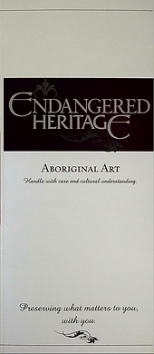 Aboriginal Art.png