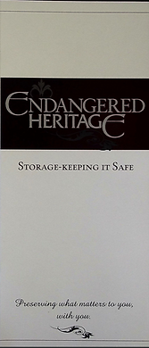Storage-Keeping it safe.png