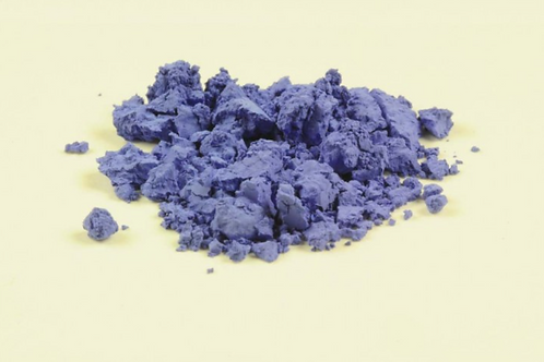 Ultramarine Violet, Medium