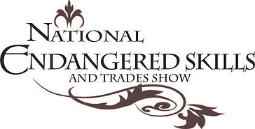 National Endangered Heritage Skills and Trade Show