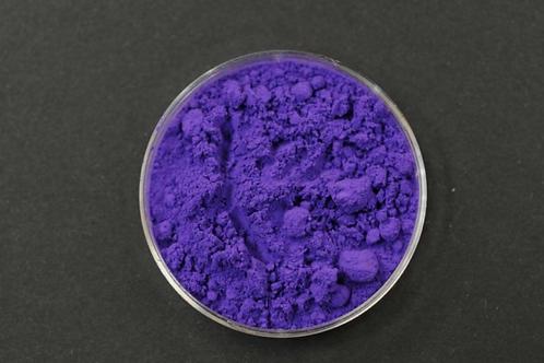 Studio Pigment Violet
