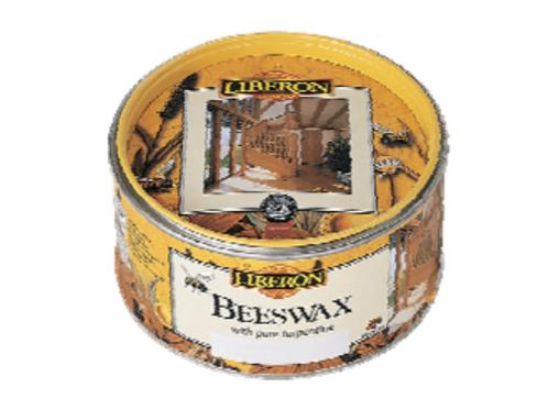Beeswax Paste