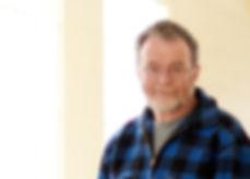 David Hallam - 12-Jul-2019 _GJB5128  JPE