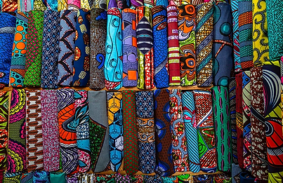 Care of textiles