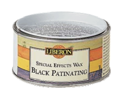 Special Effects Wax