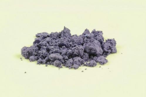 Ultramarine Violet, Reddish