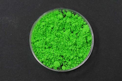 Studio Pigment Light Green
