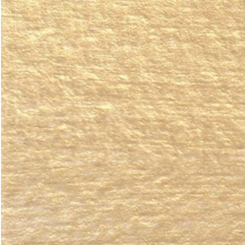 IRIODIN 320 Bright Gold Pearl, Pale Gold