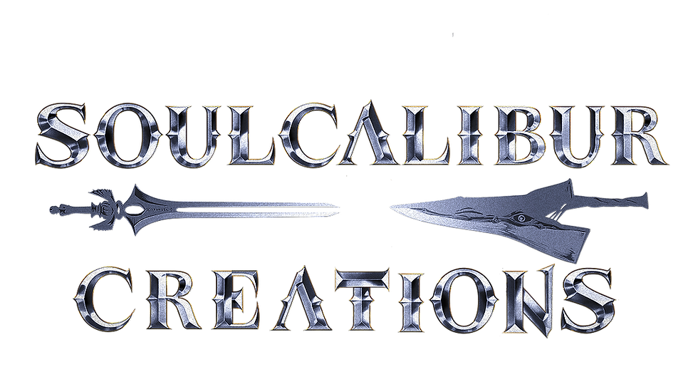 SoulcaliburCreations_edited_edited.png