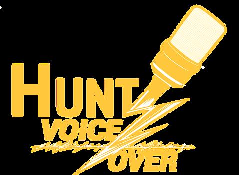 Hunt%2520Voice%2520Over-Gold%2520AI_edit