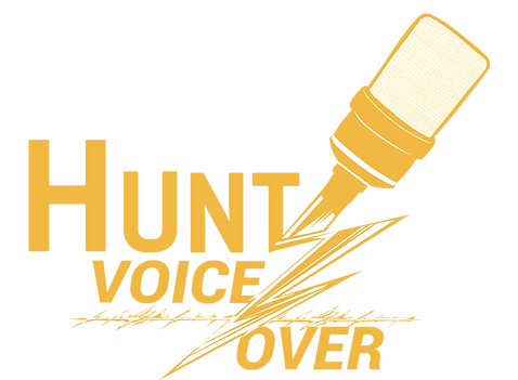 Hunt%20Voice%20Over-Gold%20AI_edited.png