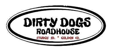 DirtyDogs.png