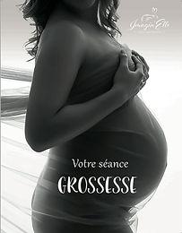 Grossesse.JPG