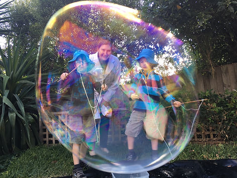 Giant Bubbles.JPG