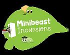 minibeast_logo.png