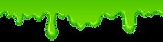Slime header.png
