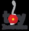 toy_logo.png