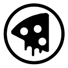 faster food car logo.png