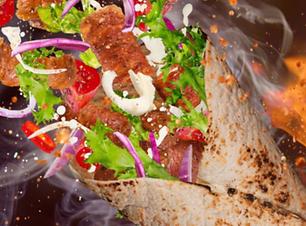Kebabs.png