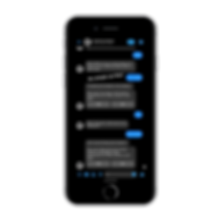 Snapchat-2125415665_iphone8plusspacegrey