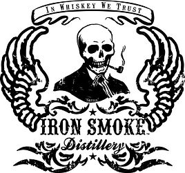 Iron-Smoke-Distillery-Logo.jpeg