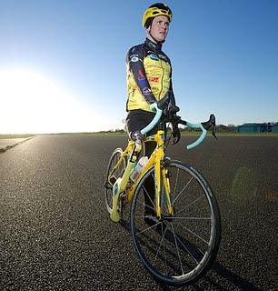 cyklertilparis.jpg