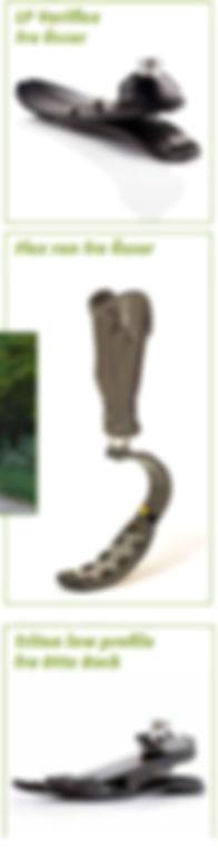 denbedstefod2.jpg