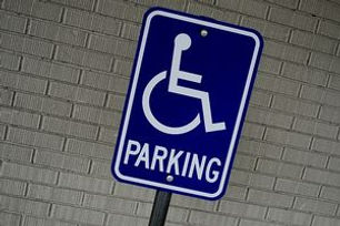 handicapparkering.jpg