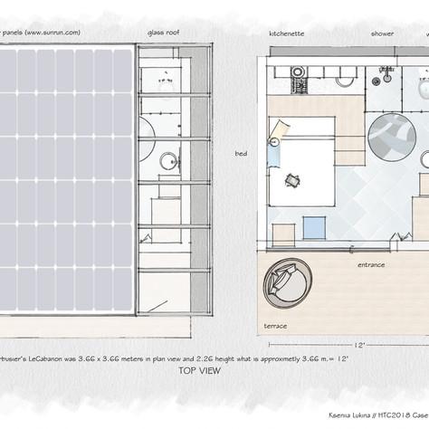 Case_Study_Lukina_03-Assignment 2.jpg
