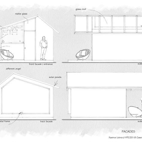 Case_Study_Lukina_03-Assignment 3.jpg