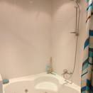 ванная 3.jpg