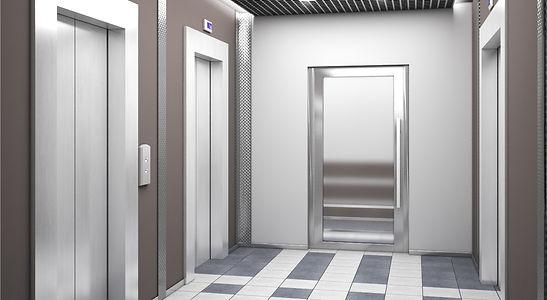 VER-1_05_Lift-hall.jpg