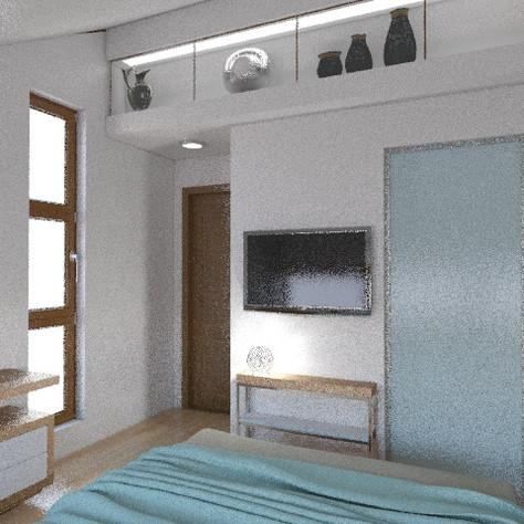 C_11_master-bedroom-entrance.jpg