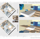 Case_Study_Lukina_03-Assignment 6.jpg