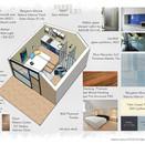 Case_Study_Lukina_03-Assignment 5.jpg