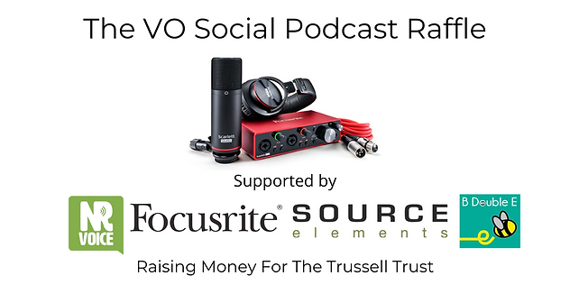 Voiceover Social Podcast Raffle.png