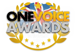 OVC UK WINNERS BADGE (PNG) White.png