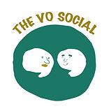 The VO Social Podcast Logo.jpg