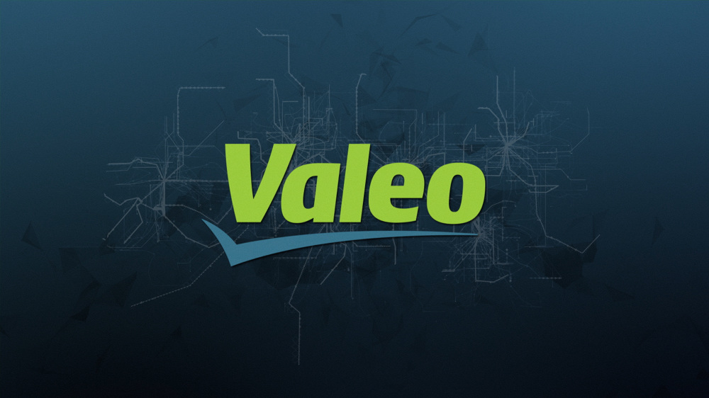 Valeo-Futur-of-Automotive-01_1000