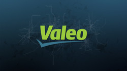 Valeo-Futur-of-Automotive-01_1000