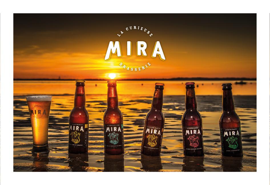 mira-brasserie-bieredegironde-10