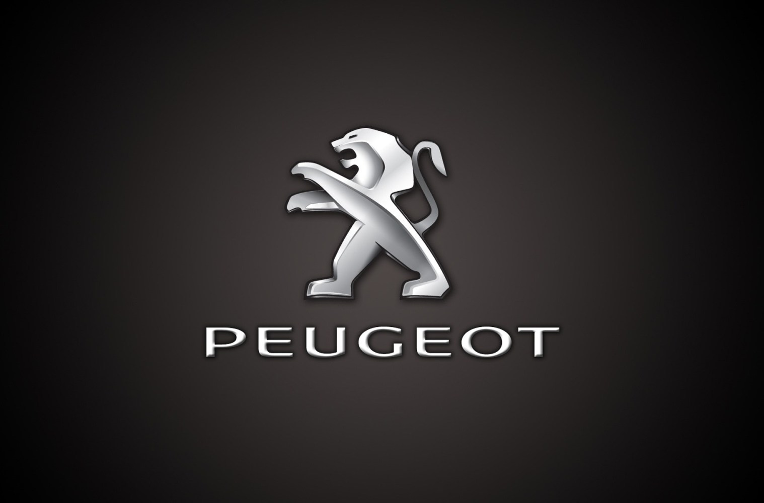 Peugeot-logo-wallpaper_3569