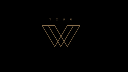 TOUR W VISITEVIRTUELLE
