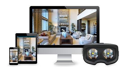 Matterport-Desktop_Mobile_VR.jpg