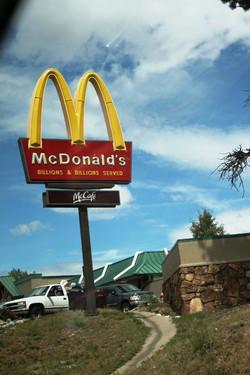 mcdonald-s