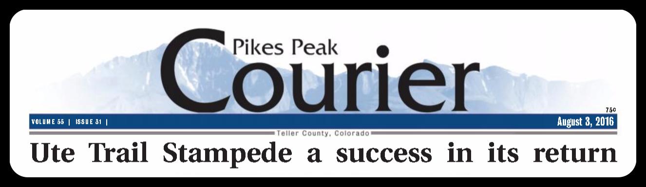 t success