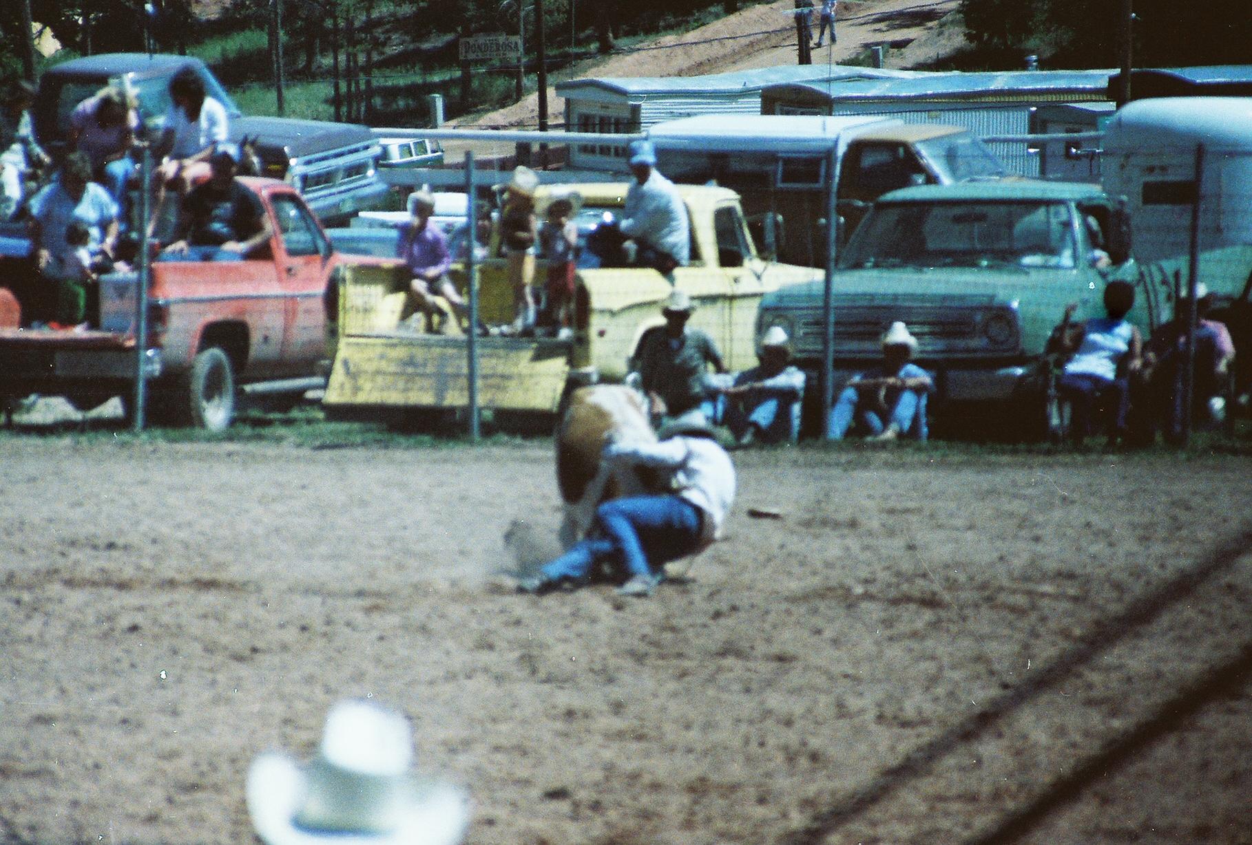 Summer of 1984 (17)