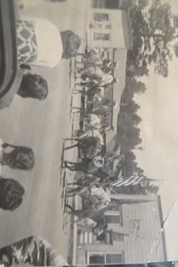 1952 Parade (2)