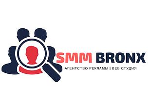 smm bronx.png